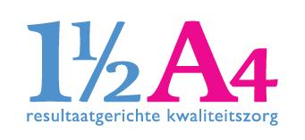 Anderhalf A4